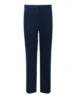Trousers Girls Primary