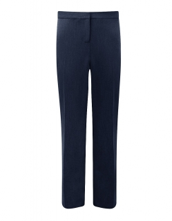 Trousers Girls Secondary